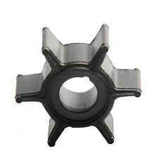 Genuine Tohatsu 3.5HP 4HP 5HP 2-Stroke Outboard Water Pump Impeller 369-65021-1