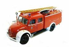 Camions miniatures Altaya 1:43