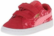 baby girl puma shoes
