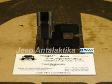 Air Temperature Sensor Jeep Grand Cherokee WK 13-20 5149265AB New Genuine Mopar