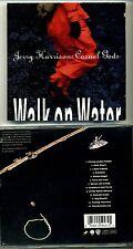 JERRY HARRISON: Casual Gods - Walk on Water - SIRE 1990 US - Talking Heads