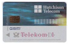 Telekom Mobilfunk Kombi-SIM-Karten