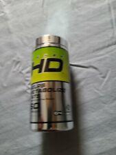 Cellucor Super HD Advanced Fat Loss 60Caps!!🔥🔥