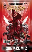 AMAZING SPIDER-MAN #799 (MARVEL 2018 1st Print) COMIC