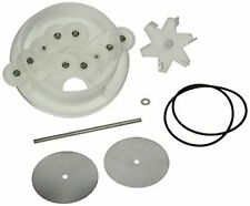 A&A Manufacturing 540269 6-Port Top Feed Parts Kit