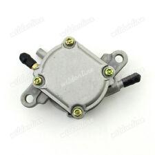 Auslauf Vakuum Benzinpumpe Für 50cc 125cc 150cc Jonway Tank Znel Lance ATV