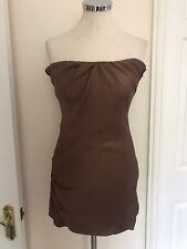 GUCCI Mini Dress Vintage