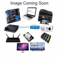 Lenovo 128GB SSD T430 SATA 6.0GBPS - 0C41202