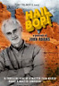 Hail Bop! A Portrait of John Adams DVD NUOVO