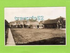 Scotts Memorial Home Bognor Regis unused RP pc  Ref B841