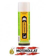 Innotec Airco Clean Control (Klimaanlagenreiniger-Spray) | 250ml