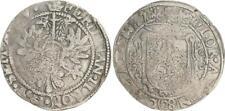 8 Stüber ca 1620 Deutschland/Emden Stadt  (1) s-ss