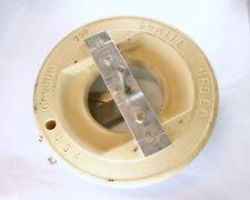 RP451FD751KK OHMITE potentiometer 750 Ohm 500W Rheostat 500 Watt 500W Ohms