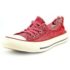 Converse Women's Fashion Sneakers
