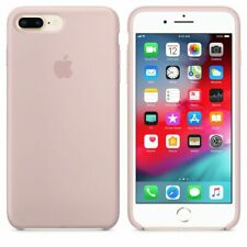 Apple iPhone 8 Plus - Pink Color - 64GB - Good LCD - IC Locked - for parts only
