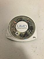 Valhalla Knights 2 (Sony PSP, 2008) - UMD ONLY (TESTED)