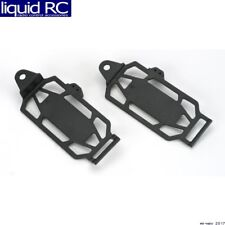 Losi B1032 Battery Hold Down Set: Mini-DT
