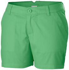 New With Tags! Columbia Women's Kenzie Cove Shorts Size 12 $40 Retail