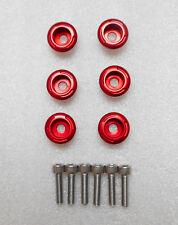 Ducati Federteller Satz Monster 916 999 1098 MTS Hyper SS SF 1100