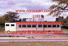 Irene's Diner, Windsor, Robbinsville, Hightstown, NJ
