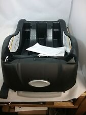 Evenflo Embrace Infant Car Seat Base Black 32121400/32121400C