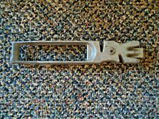 """Vintage Aluminum Multi Use Sharpener For Knives,etc."""" GREAT COLLECTIBLE ITEM """""""
