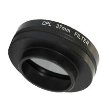 Balaweis 58mm Yellow Full Color Lens Filter for DSLR Camera Lens Accessory with 58MM Filter Thread