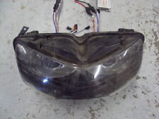 98 99 Honda CBR900RR CBR 900 RR 919 Headlight Head Light  F5