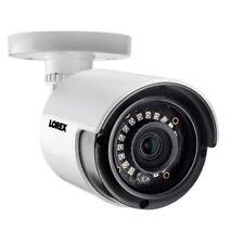 New Lorex-FLIR LAB223 HD 2MP 1080p Bullet Camera LAB223B