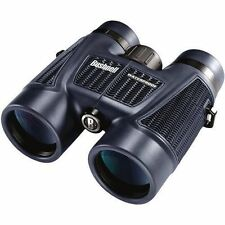 Bushnell 8x42 H2o WP Roof Prism Binoculars in London