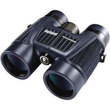 Bushnell H20 8 X 42 Roof Prism Binoculars