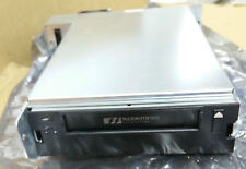 EXABYTE Loader Tape Drive 215/430 60/150Gb MAMMOTH-2 LVD M2 1004969-007 - NEW!