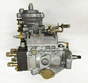 Fuel Injection Pump 0460404018 PEUGEOT 505 604 / Talbot Tagora 2.3 D 59kw