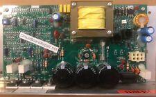 Repair Service Vision treadmill T9500, T9600, T9700 - part #013732-B / 013732 B