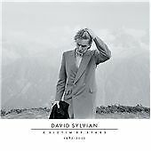 David Sylvian ( Japan) - Victim of Stars (1982-2012, 2012) 2 x cd
