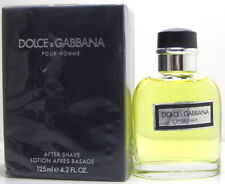 Dolce Gabbana pour Homme 125 ml After Shave