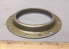 Vintage Roller Bearing Retainer for Military Vehicle - P/N: 6769491 (NOS)