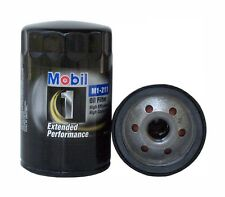Mobil 1 Synthetic M1-211 Extended Performanc & Capacity Oil Filter Ford Fitments