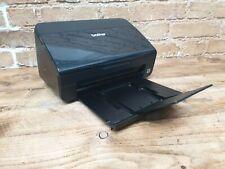 Brother ADS-2100e A4 Colour USB Duplex Desktop Sheet Fed Scanner 265071