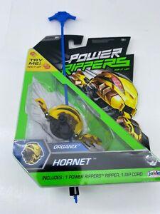 Power Rippers Race, Stunts, Battle Spins Hornet Kids Love Them Sealed New