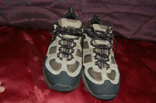 Karrimor Walking, Hiking, Trail Suede Upper Shoes for Men