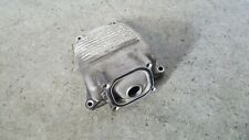 Piaggio Skipper ST 125 - Top Engine Cylinder Head Valve Rocker Cover