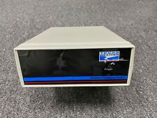 Texas Weather Instruments (TWI) Weather Processing System WPS-10 * BRAND NEW *