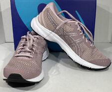 ASICS Gel-Kumo Lyte Women's Size 9 M Rose/Purple Oxide Running Shoes X5-1624