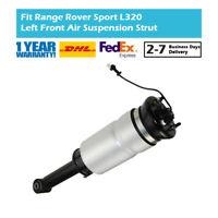 Front Left Air Suspension Spring Strut Fit Land Rover Range Rover Sport L320