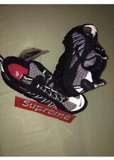 Nike X Supreme Air Humara 44,5 US 10,5