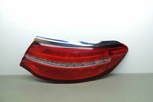 MERCEDES-BENZ GLE Coupe C292 USA Rear Right LED Taillight OEM A2929065000