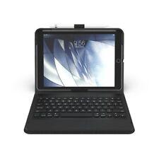 ZAGG Apple iPad 10.2-inch Keyboard Messenger Folio