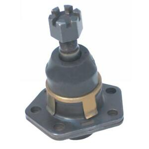 New Rare Parts Upper Ball Joints 1975-1980 AMC Pacer 10177 Ea