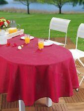 Tischdecken Für Draußen Günstig Kaufen Ebay